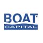 BOAT Capital